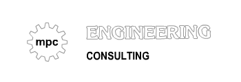 MPC Consulting Engineering